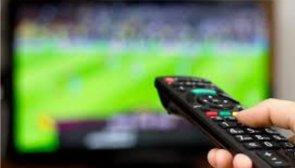 LA AFA RECIBIÓ TRES PROPUESTAS PARA LA TELEVISACIÓN DEL FÚTBOL