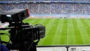 EL FINAL DE FPT: QUÉ HARÁN ESPN Y FOX EN CASO DE OBTENER LOS DERECHOS Y CUÁNDO EMPEZARÁ EL