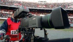 ASÍ SE VERÁN LOS ÚLTIMOS CUATRO MESES DEL FÚTBOL POR LA TELEVISIÓN ABIERTA