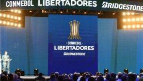 ¿CUÁNTO DINERO GANARÁN LOS EQUIPOS EN LA CONMEBOL LIBERTADORES 2017?